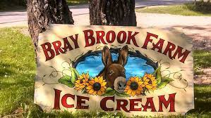 Bray Brook Farm