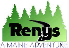 Reny's Maine Adventure