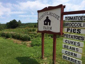School House Farms